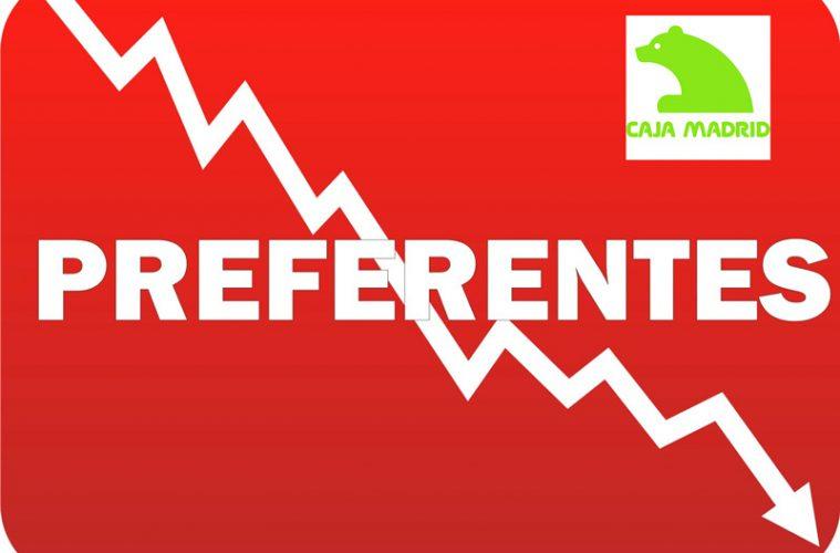 Preferentes_CAJA_MADRID