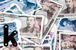 yenes_kutxabank_asufin