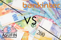 ASUFIN_VS_BANKINTER_FR_SUIZOS