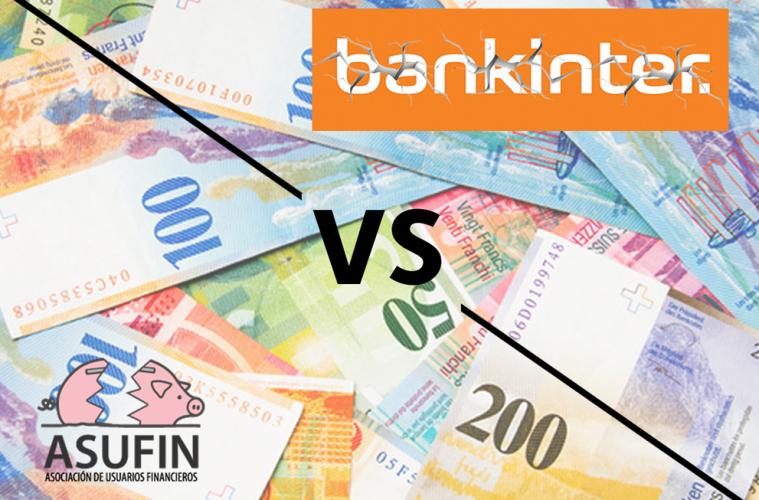 ASUFIN_VS_BANKINTER