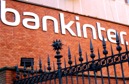 BANKINTER_REJAS_ASUFIN