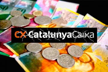 CATALUNYA_CAIXA_FR_SUIZOS_ASUFIN