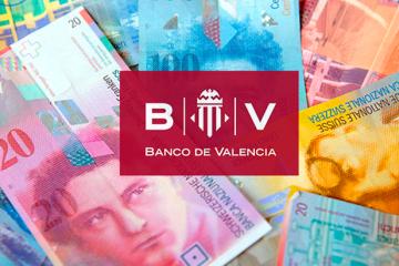 banco_valencia_francos