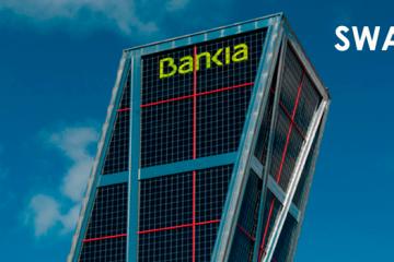 bankia-SWAP