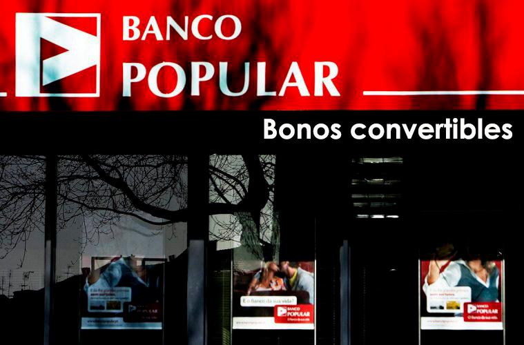 bpopular-bonos
