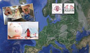 IV Conferencia Europea de hipotecas en divisas en Barcelona @ ICAB Barcelona   Barcelona   Catalunya   España