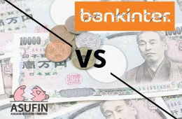 ASUFIN-VS-BANKINTER-YENES