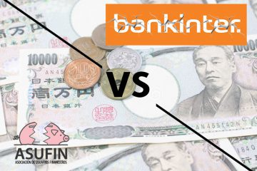 ASUFIN_VS_BANKINTER_YENES