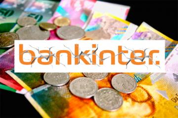 BANKINTER_FR_SUIZOS_ASUFIN