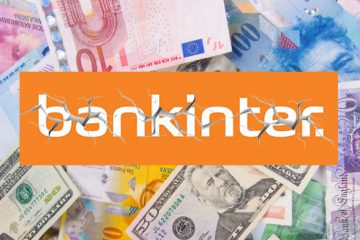 BANKINTER_HMD_GENERICO_ASUFIN