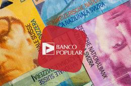 BPOPULAR_FRANCOS_SUIZOS_ASUFIN