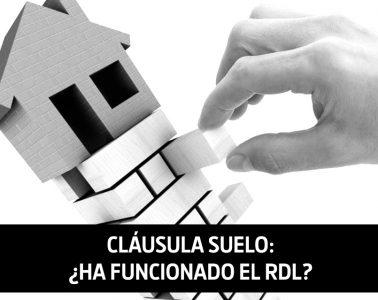 Asufin asociaci n de usuarios financieros for Clausula suelo mayo 2017