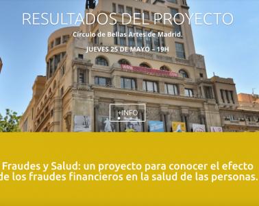 FINSALUD_CIRCULO_BELLAS_ARTES_ASUFIN