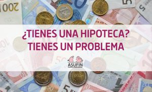 ASUFIN ofrece una charla sobre Hipotecas Abusivas Corral de Almaguer (Toledo) @ AUDITORIO MUNICIPAL | Corral de Almaguer | Castilla-La Mancha | España