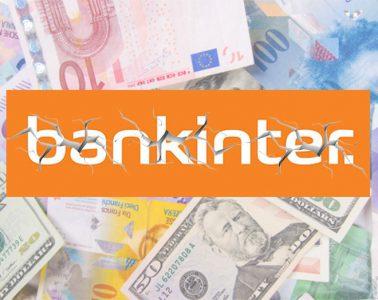 HMD_BANKINTER_ASUFIN_LOGROÑO