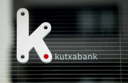 KUTXABANK_IRPH_ASUFIN