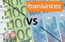 ASUFIN_VS_BANKINTER_EUROS_FRANCOS_SUIZOS
