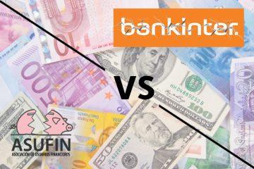 ASUFIN_VS_BANKINTER_HMD
