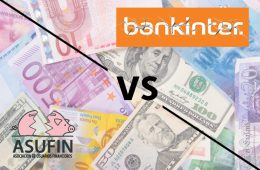 ASUFIN_VS_BANKINTER_HMD