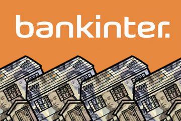 BANKINTER-YENES-ASUFIN-