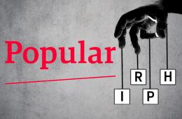 BPOPULAR_IRPH_ASUFIN