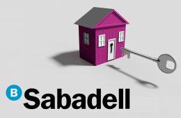 BSABADELL-GASTOS-HIPOTECA-ASUFIN