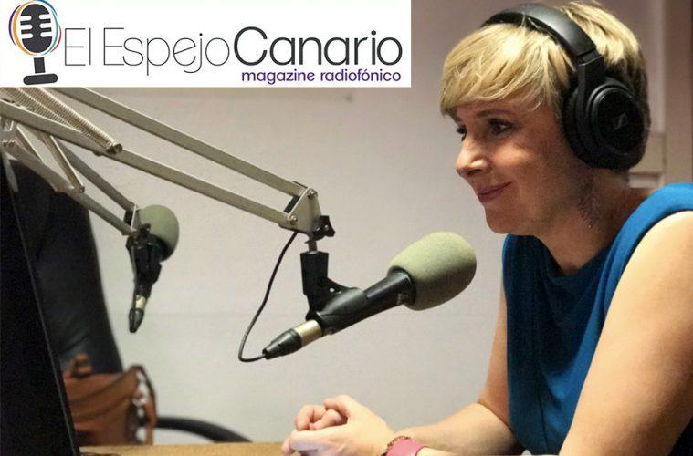170724-WW-ESPEJO-CANARIO-QUERELLA-POPULAR
