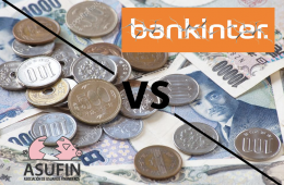 ASUFIN-VS-BANKINTER-YENES-SALAMANCA