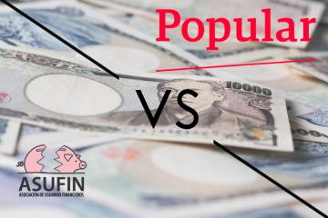 ASUFIN-VS-BPOPULAR-HMD-YENES