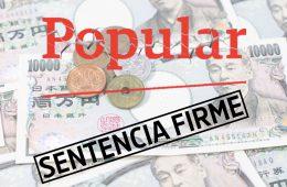 ASUFIN-VS-BPOPULAR-SENTENCIA-FIRME