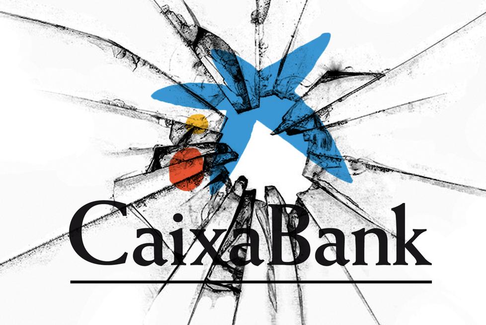 Tribunal supremo los bancos tendr n que pagar las costas for Clausula suelo caixabank