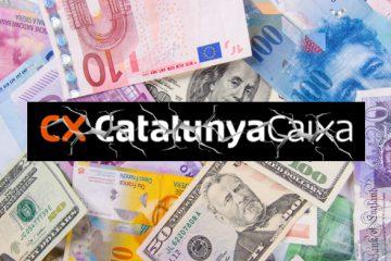 CATALUNYA-CAIXA-MULTIDIVISA
