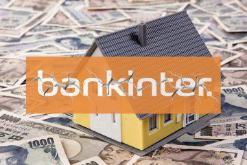 CASA-YENES-ASUFIN-GANA-BANKINTER-