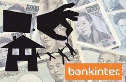 EJEC-HIPOT-ASUFIN-BANKINTER