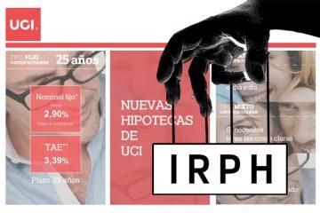 UCI-IRPH-ASUFIN-ALICANTE
