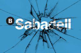 SABADELL-HMD-ASUFIN