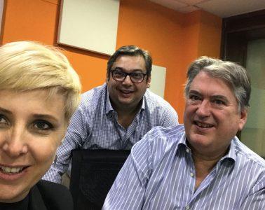WONDER-WOMAN-PATRICIA-SUAREZ-EL-BAROMETRO-PLUSVALIAS-SUELO